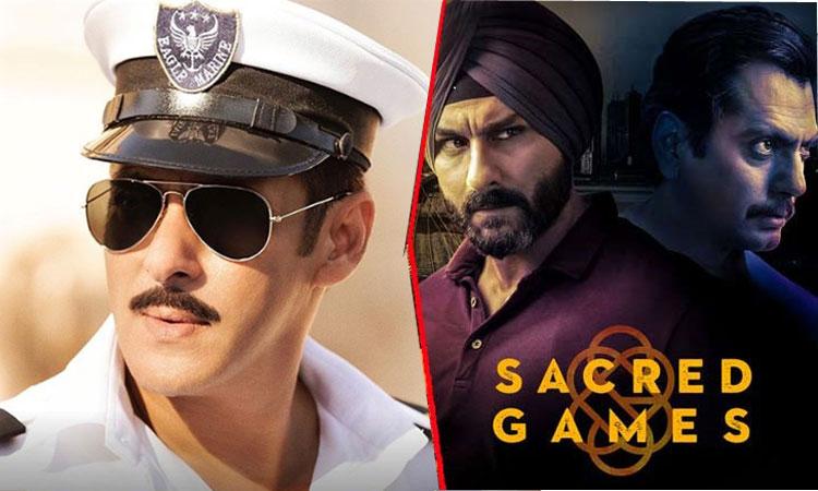 Latest Bollywood News 22 May- India TV Hindi