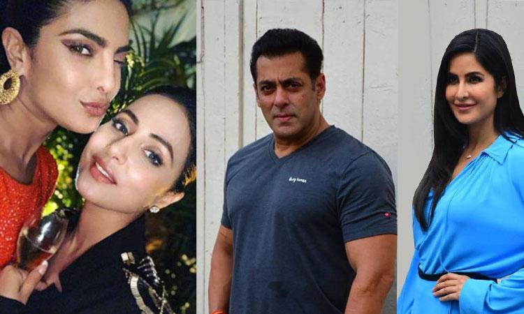 Latest Bollywood News May 21- India TV Hindi