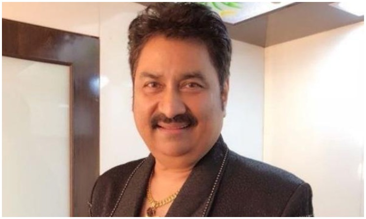 kumar sanu- India TV Hindi