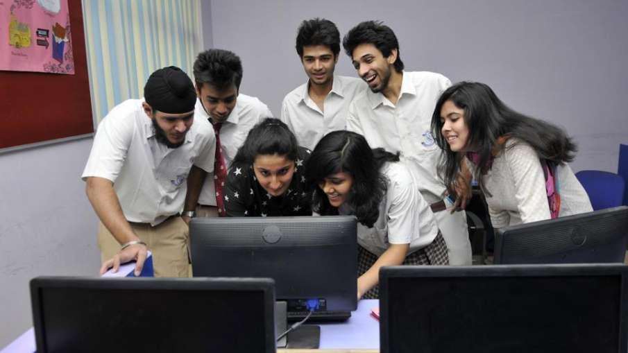 cbse board- India TV Hindi