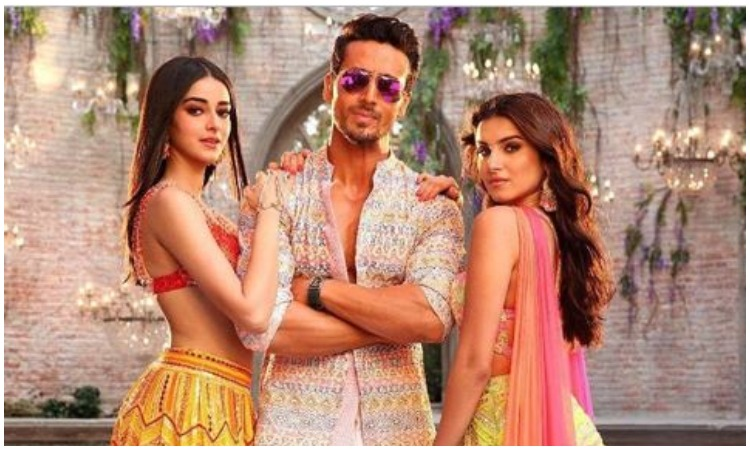 Student of the year 2 box office collection Day 1- India TV Hindi
