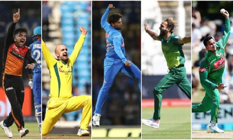 आईसीसी वर्ल्ड कप 2019- India TV Hindi