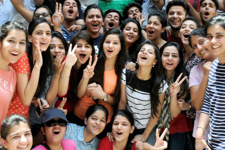 Maharashtra Board Result 2019- India TV Hindi