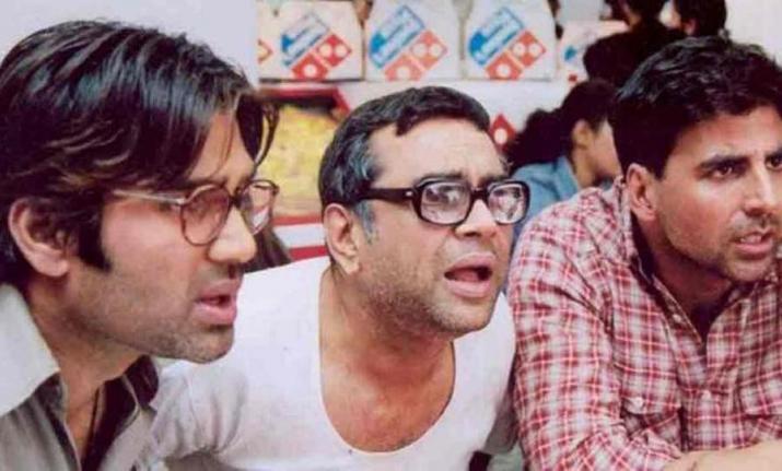hera phera 3- India TV Hindi