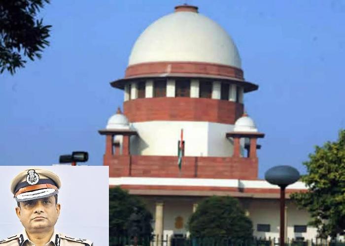 supreme court on saradha chit fund scam- India TV Hindi
