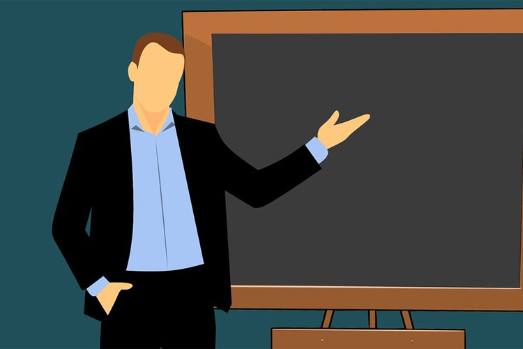 US Teacher Fired for 'Auctioning Off' Black Students as History Lesson | Pixabay Representational- India TV Hindi