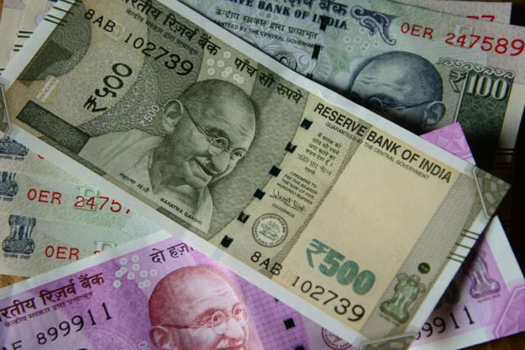 Fake Currency - India TV Hindi