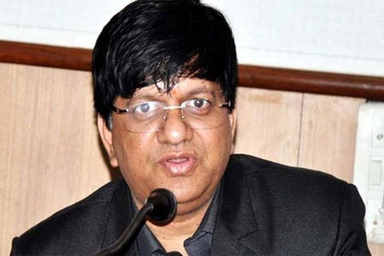Dr. Puneet Gupta- India TV Hindi