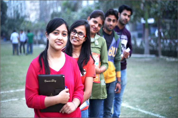 WBCHSE 12th Result 2019- India TV Hindi