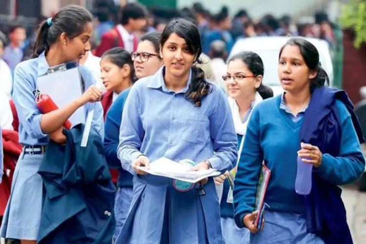 Assam HSLC Class 10 Result 2019- India TV Hindi