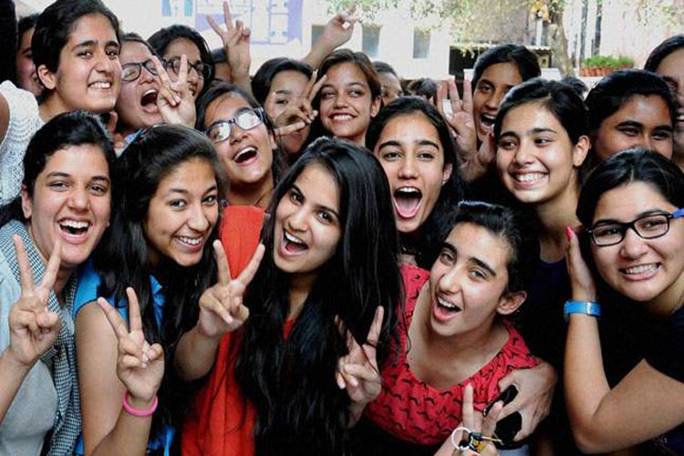 GSEB Result- India TV Hindi
