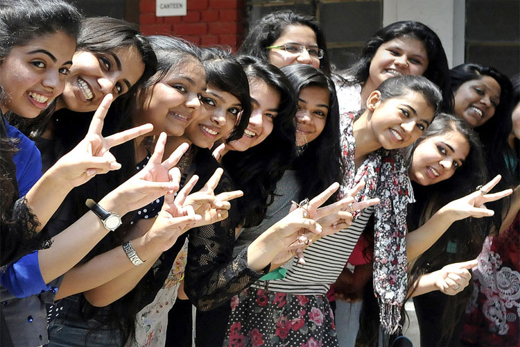 CHSE Odisha Class 12th Result - India TV Hindi