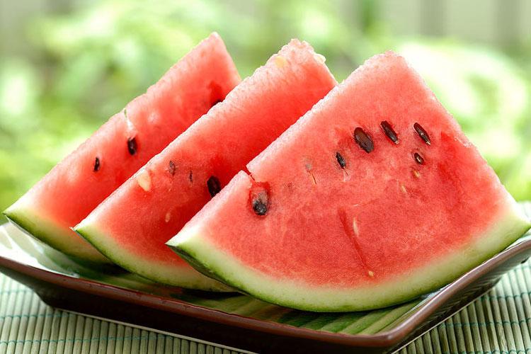 Watermelon- India TV Hindi