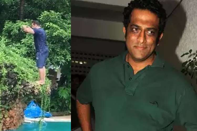 Latest Bollywood News June 22- India TV Hindi