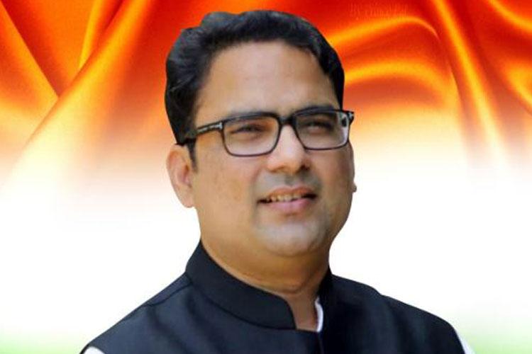 AICC Secretary Tarun Kumar submits resignation- India TV Hindi