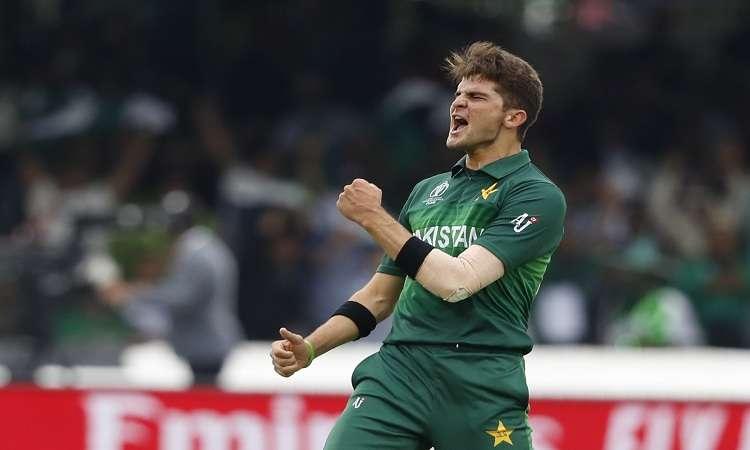 World Cup 2019: पाकिस्तान के...- India TV Hindi