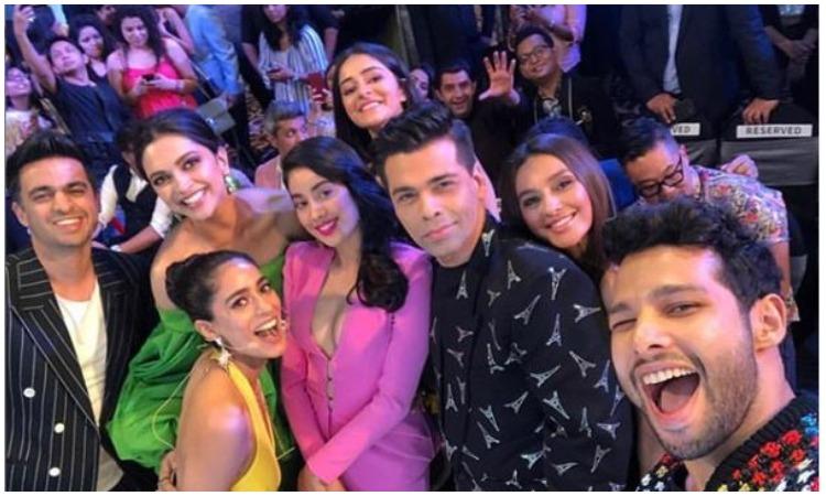 Bollywood celebrities- India TV Hindi