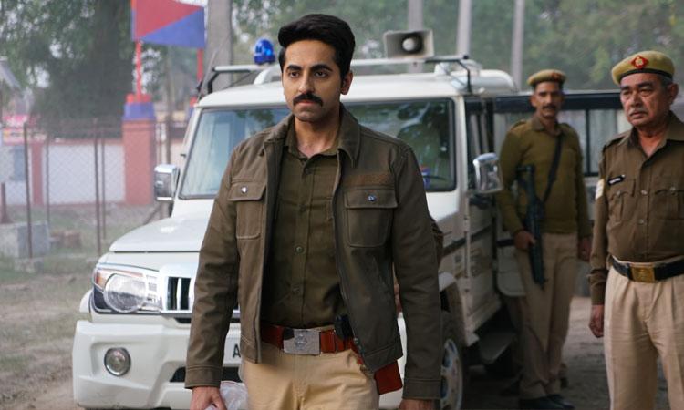 आर्टिकल 15- India TV Hindi