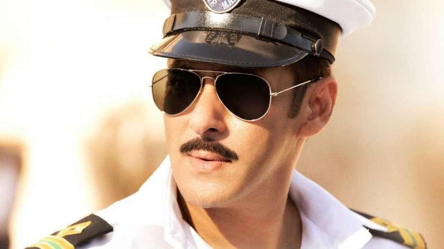 bharat box office collection day 5- India TV Hindi