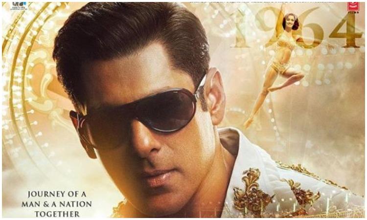 Bharat box office collection Day 2- India TV Hindi