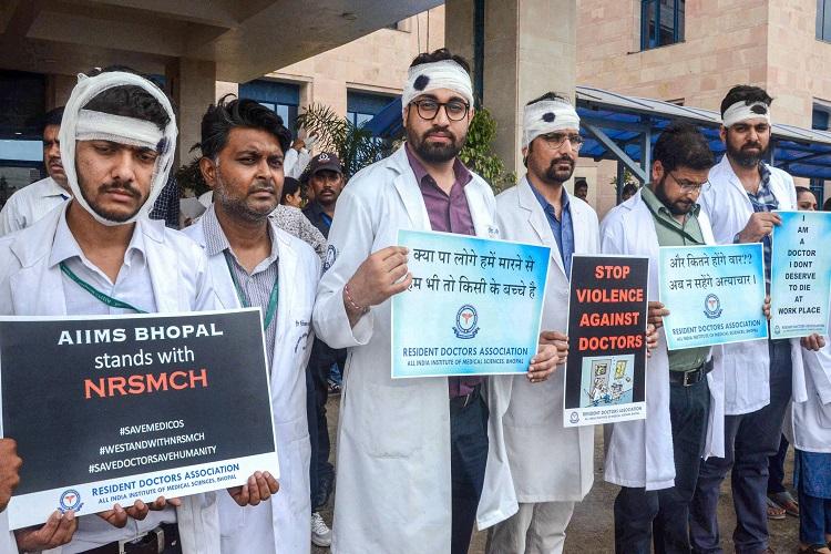 doctors- India TV Hindi