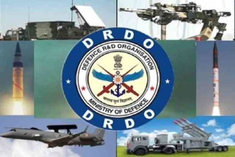 DRDO recruitment 2019- India TV Hindi