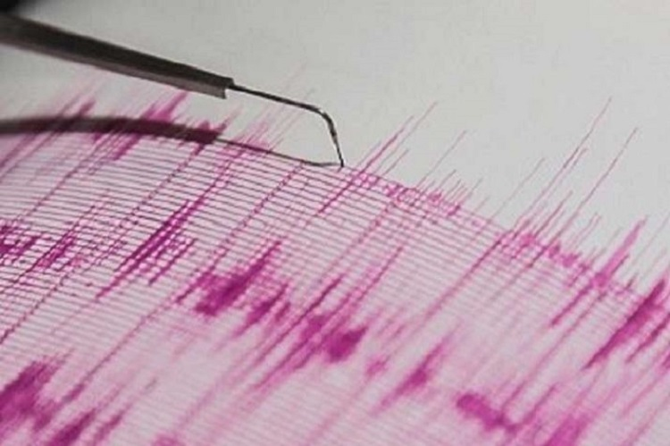 New Zealand Earthquake- India TV Hindi