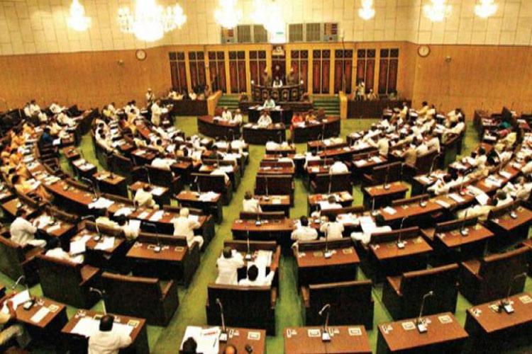 Congress no longer second biggest party, AIMIM will...- India TV Hindi