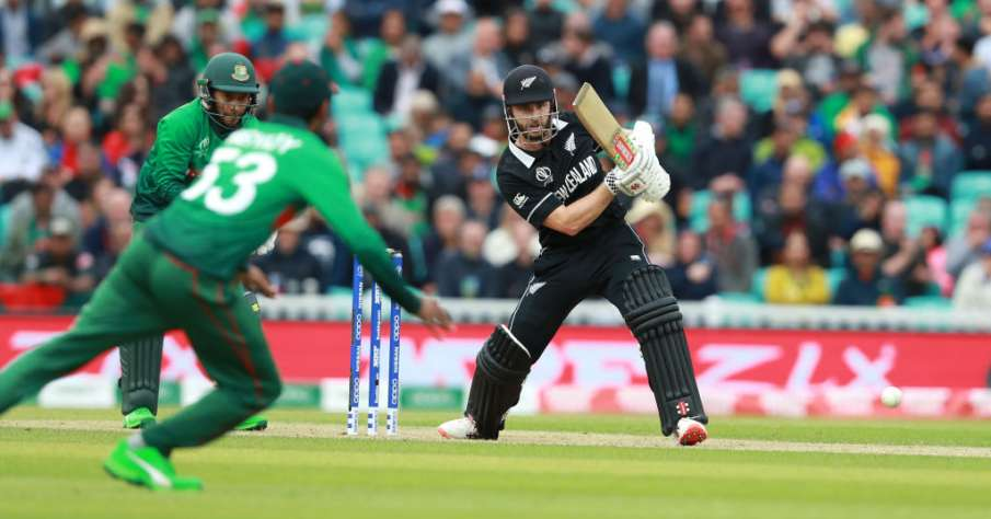 लाइव मैच स्कोर अपडेट बांग्लादेश बनाम न्यूजीलैंड, विश्व कप 2019, 9वां मैच 11 लाइव ब्लॉग मैच मैच ऑनलाइ- India TV Hindi