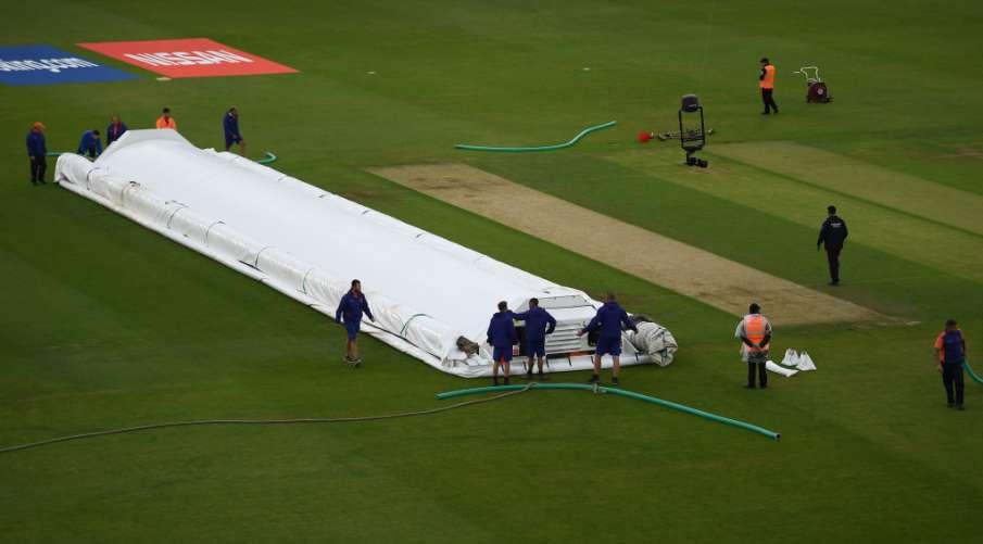 इंग्लैंड क्रिकेट पिच- India TV Hindi