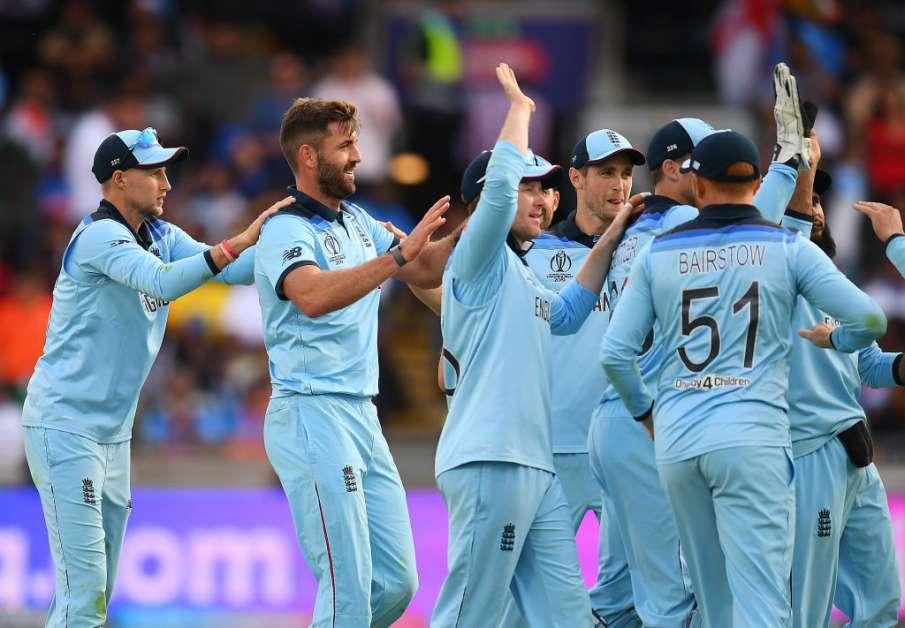 इंग्लैंड बनाम भारत, विश्व कप 2019 मैच 38 Highlights: रोहित पर भारी पड़ा बेयरस्टो का शतक, इंग्लैंड ने- India TV Hindi