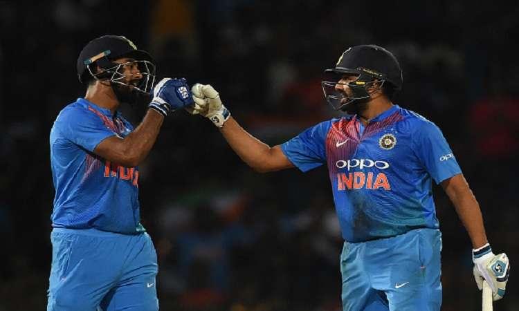 World Cup 2019: केएल राहुल के...- India TV Hindi