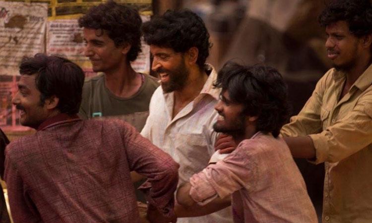 ऋतिक रोशन- India TV Hindi