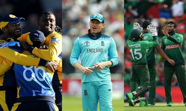 World Cup 2019: अब भी...- India TV Hindi