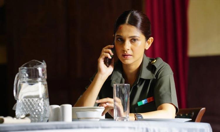 जेनिफर विंगेट- India TV Hindi