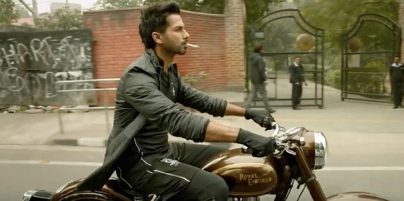 Box Office Collection Kabir Singh Day 3- India TV Hindi