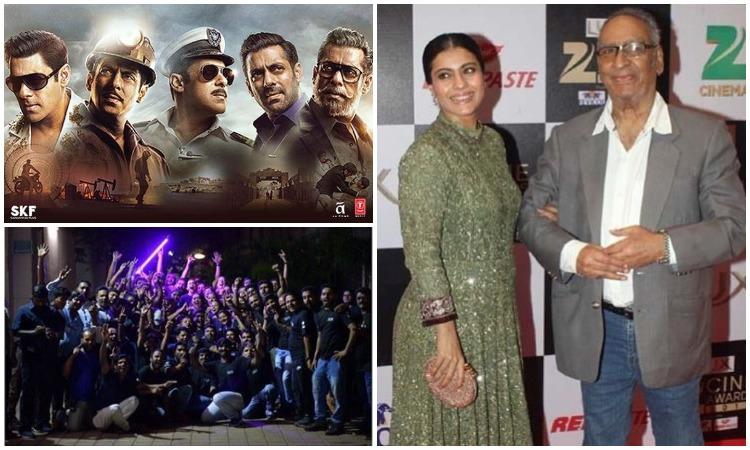 Latest Bollywood News June 5- India TV Hindi