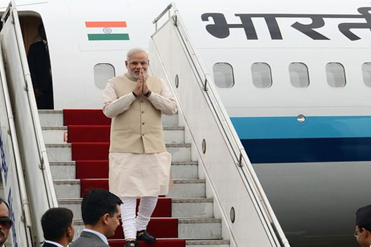 PM Modi (File Photo)- India TV Hindi