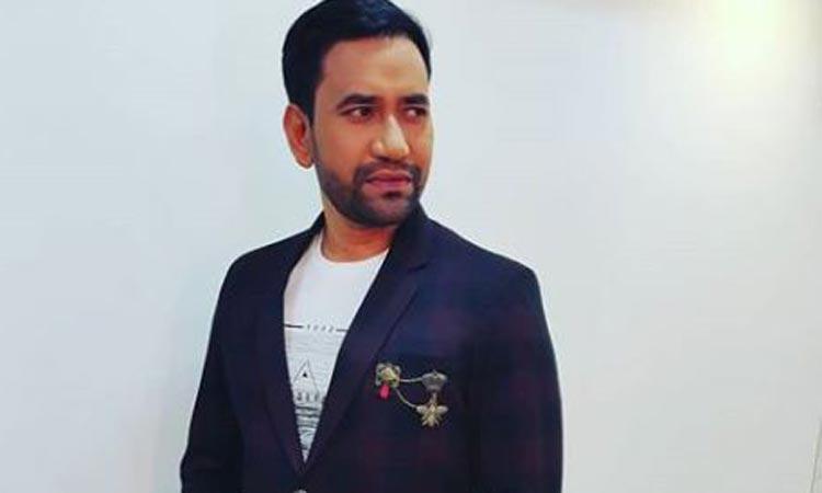 Nirahua- India TV Hindi