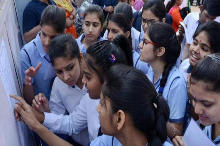 Odisha 12th Result 2019: CHSE declares Arts and Commerce...- India TV Hindi
