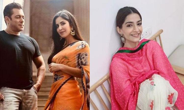 Latest Bollywood News June 6- India TV Hindi
