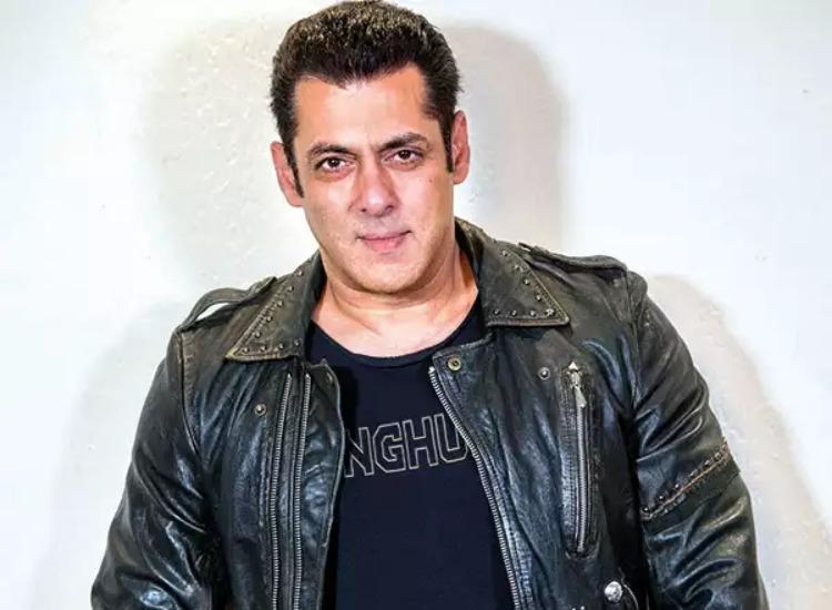 सलमान- India TV Hindi