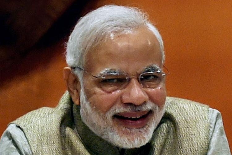 पीएम मोदी के इस कदम से बढ़ी पाकिस्तान और चीन की परेशानी- India TV Hindi