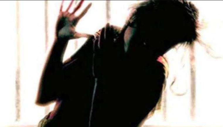 Spanish woman raped in Gurgaon. (Representative...- India TV Hindi