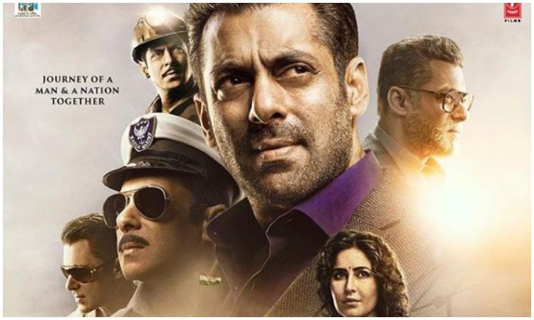 Bharat- India TV Hindi