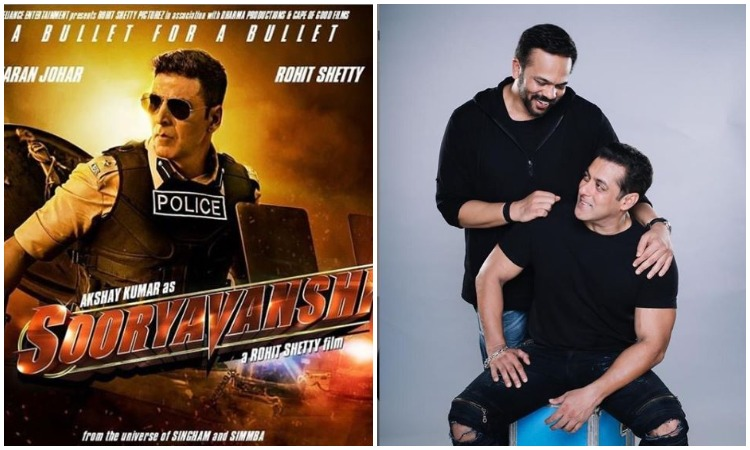 Sooryavanshi and Inshallah clash- India TV Hindi