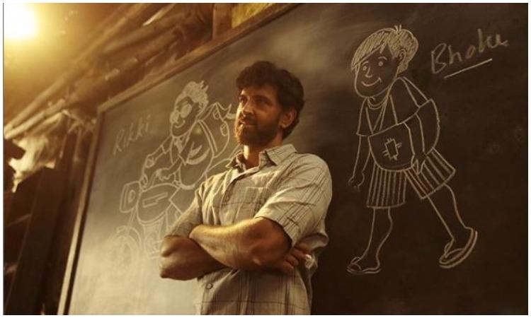 Super 30 trailer out- India TV Hindi