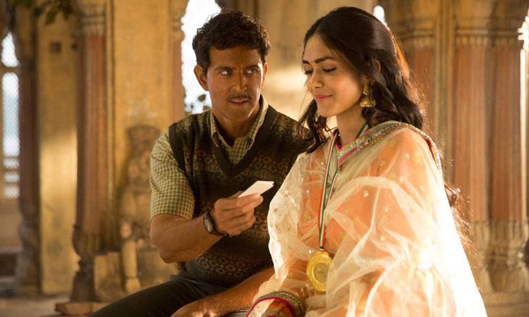 सुपर 30- India TV Hindi