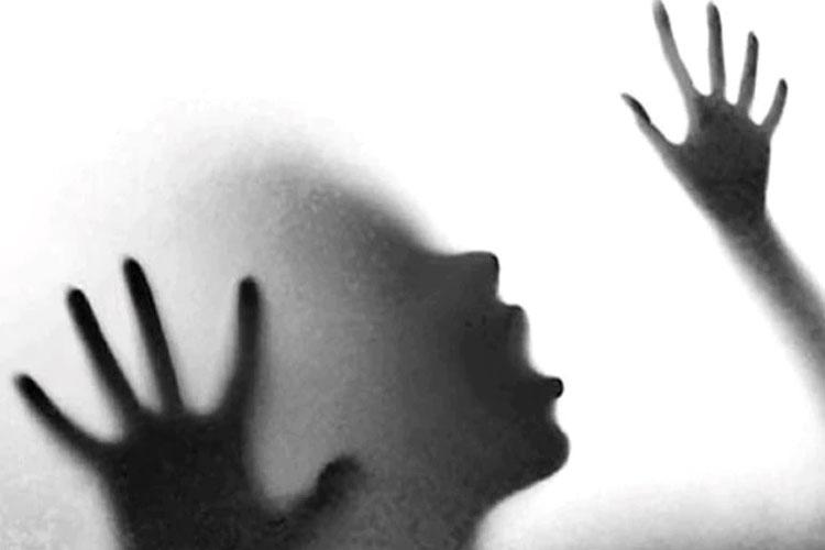 Rape Victim- India TV Hindi