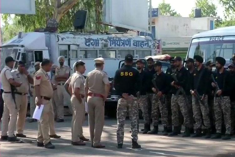 Full Detail of Kathua Case- India TV Hindi